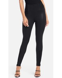 Bebe Pants For Women Up To 70 Off At Lyst Com