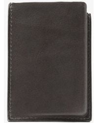 Octovo | Card Case | Lyst