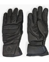 Belstaff - Corgi Motor Gloves - Lyst