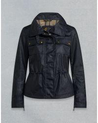 Belstaff - Guildford 2.0 Jacket - Lyst