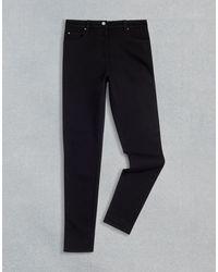 Belstaff Maryon 2.0 Jeans - Black