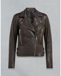 Belstaff - Marving-t 2.0 Jacket - Lyst