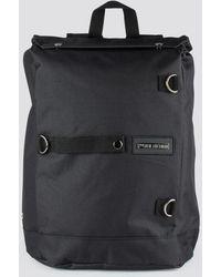 Ben Sherman - City Range Stringer Backpack - Lyst
