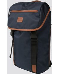 Ben Sherman - Vale Backpack - Lyst