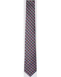 Ben Sherman - Multi-coloured Tie - Lyst