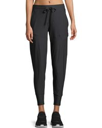 Under Armour - Perpetual Loose Jogger Pants - Lyst