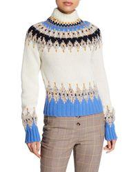 Stine Goya Justin Sweater - Multicolor