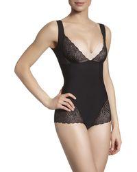 Simone Perele - Top Model Body Shaper - Lyst
