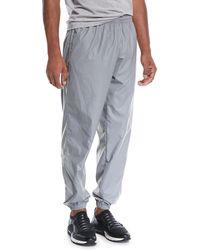 5a74a2b07ac2 Balenciaga - Men s Tracksuit Pants - Lyst