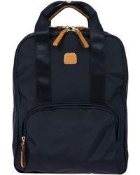Bric's - X-travel Urban Backpack - Lyst