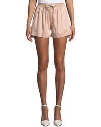 Monse - Blush Boxer Shorts - Lyst