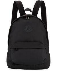 Moncler - Men's Pierrick Nylon Backpack - Lyst
