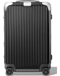 RIMOWA Hybrid Check-in M Spinner Luggage - Multicolour