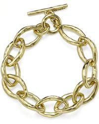 Ippolita - Glamazon Mini Bastille Bracelet - Lyst