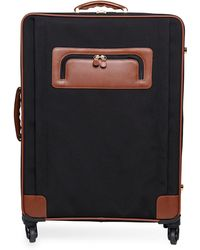 T. Anthony - Canvas Four-wheel Packing Case - Lyst