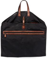 Berluti - Hempshire Nylon Garment Bag - Lyst
