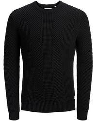 Produkt - Biologisch Katoenen Sweater - Lyst