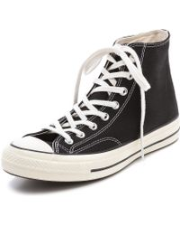 Converse Chuck Taylor All Star '70S High Top Sneakers - Lyst