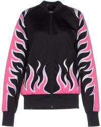 Jeremy Scott for Adidas Sweatshirt - Lyst