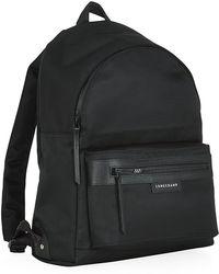 Longchamp Le Pliage Nã©O Backpack - Lyst