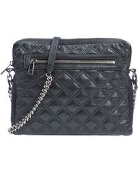 Marc Jacobs Under-arm Bags - Lyst