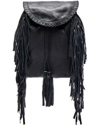 Cleobella - Hendrix Backpack - Lyst