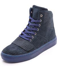 Creative Recreation Cesario X Sneakers - Lyst