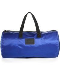 Marc By Marc Jacobs Duffel Bag - Lyst