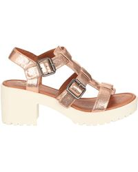 No Name - Sandals - Tango Sandal - Lyst