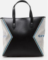 Givenchy Tote bag Bond - Nero