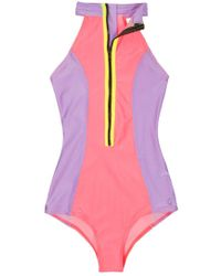 Kovey - Point Break Surf Suit - Lyst