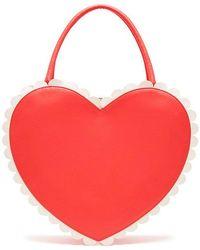 Ban.do - Sweetheart Super Chill Cooler Bag - Lyst