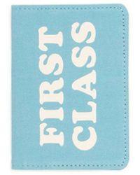 Ban.do - First Class Getaway Passport Holder - Lyst