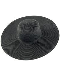 Bikini.com   Sun Hat   Lyst