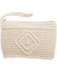 Billabong - At The Sea Clutch - Lyst