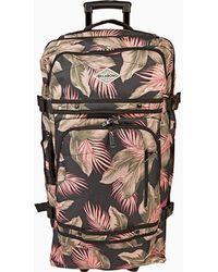 Billabong Keep It Rollin 110l Bag - Multicolor
