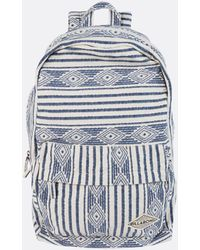 Billabong - Hand Over Love Backpack - Lyst
