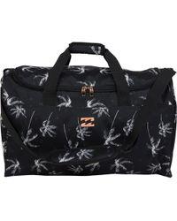 Billabong - Sway Palm Weekender Bag - Lyst