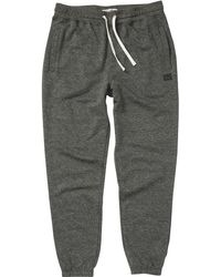 Billabong - All Day Pant - Lyst