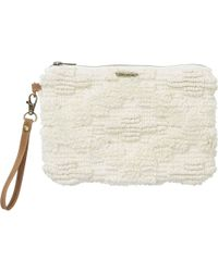 Billabong | Salty Water Wallet | Lyst
