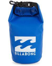 Billabong - All Day Small Stash Bag - Lyst