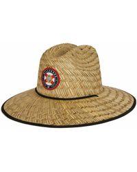 Billabong Native Rotor Tides Hat - Multicolor