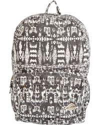 Billabong | Hand Over Love Backpack | Lyst