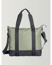 Björn Borg Serena Shoulder Bag 22l Green - Groen