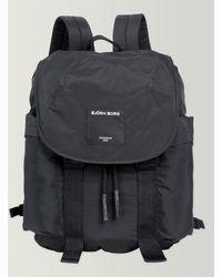 Björn Borg Ursula Backpack 25l Black - Zwart