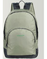 Björn Borg Serena Backpack 22l Green - Groen