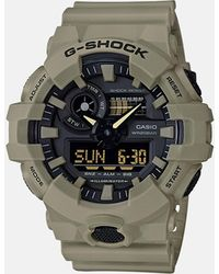 G-Shock - Ga-700uc-5a - Lyst