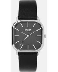 Breda Visser - Black