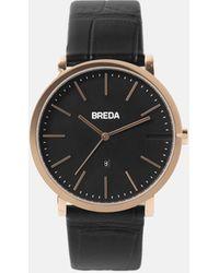Breda Breuer - Black