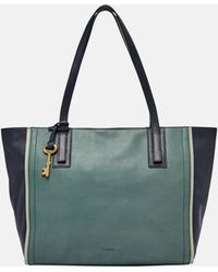 Fossil - Zb6968449 - Lyst
